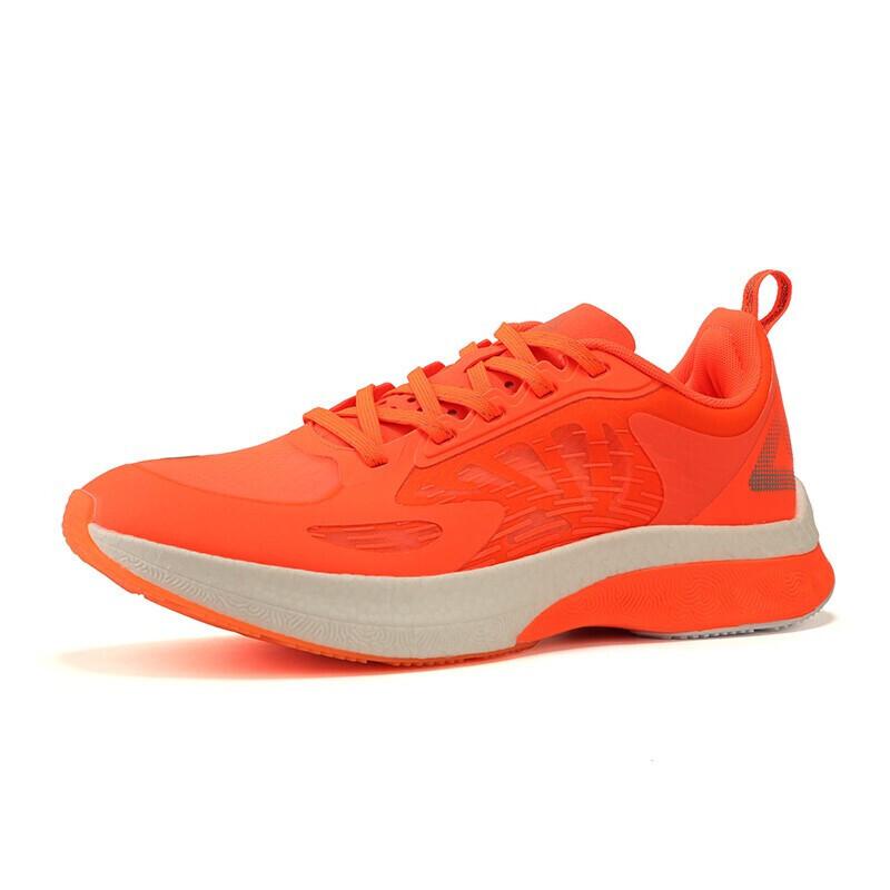 PEAK 匹克  态极UP30 E03961H 男子全掌碳板跑鞋