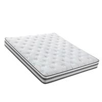 SLEEMON 喜临门 光年系列 2S弹簧乳胶床垫