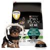 PRO PLAN 冠能 优护营养系列 牛初乳配方小型犬幼年期全价狗粮 7kg
