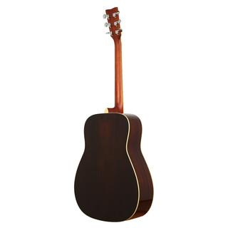YAMAHA 雅马哈 FG系列 FG830 民谣吉他
