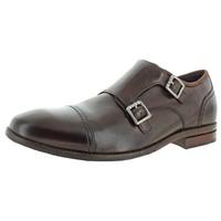 Cole Haan 可汗 P2443703 男士牛津皮鞋
