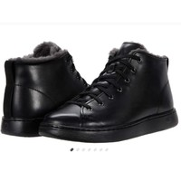 银联爆品日:UGG  Pismo Sneaker High Cozy 高邦休闲鞋