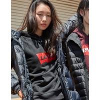 Levi's 李维斯 27523-0000 男士潮流羽绒服