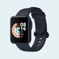 百亿补贴:Redmi 红米 Watch 智能手表