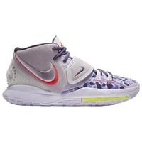 Nike 耐克 Kyrie 6 男大童篮球鞋