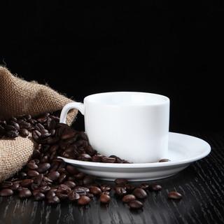 UCC 悠诗诗 117 中度烘焙 速溶咖啡粉 90g*2瓶