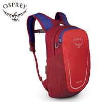 OSPREY 儿童系列 双肩背包