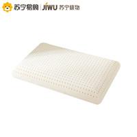 什么样的枕头睡起来最舒服?分享我的乳胶枕选购经验
