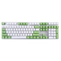 Dareu 达尔优 EK815 夏威夷果版 机械键盘