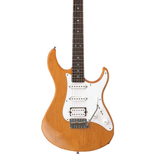 YAMAHA 雅马哈 PAC系列 PAC112J 电吉他 41英寸 原木色