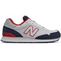 New Balance 515 款男士经典运动鞋