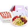 liangpinpuzi 良品铺子 综合果仁系列 每日坚果 家庭定制版 30袋 750g