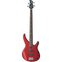 YAMAHA 雅馬哈 TRBX系列 TRBX174 電吉他