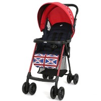 Joie 巧儿宜  英国婴儿推车 艾儿系列