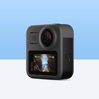GoPro 全景运动相机MAX
