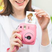 富士 Instax Mini 9一次成像拍立得相机