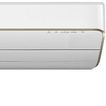 Panasonic 松下 怡臻系列 CS-XE13KK1 壁挂式空调 1.5匹