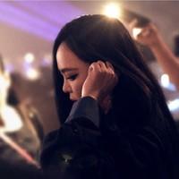QQ音乐 x TME live 张惠妹「UTOPIA EAST」线上演唱会