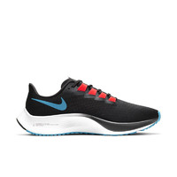 NIKE 耐克 AIR ZOOM PEGASUS 37 BQ9646 男士跑鞋