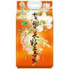 十月稻田 长粒王香米 5kg