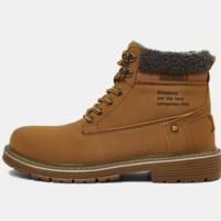 GXG 13Y150352G354 男士马丁靴