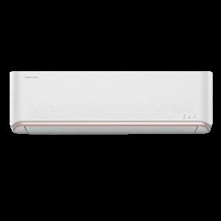 mini+系列 KFR-35GW/QAA1 壁掛式空調 1.5匹