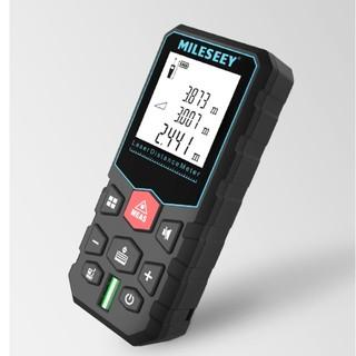 Mileseey 迈测 X5 激光测距仪 40m(特价款)