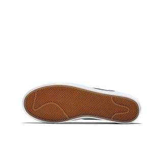 NIKE 耐克 BLAZERLOWLEATHER系列 男子休闲运动鞋 CI6377