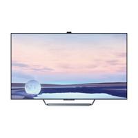 OPPO S1 4K QLED 电视 65英寸