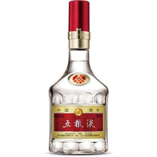 WULIANGYE 五粮液 普五 第八代 52%vol 浓香型白酒