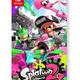 Nintendo 任天堂 Switch游戏 NS卡带 Splatoon2 喷射战士2 乌贼2 英文 235.15元