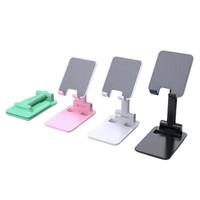 GIMIKE 折叠多功能手机支架 多款可选
