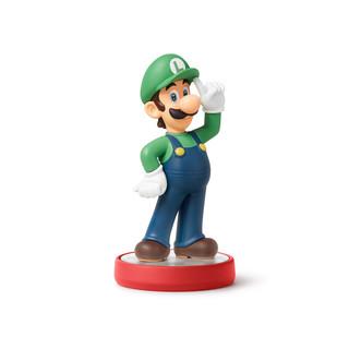 Nintendo 任天堂 amiibo系列 国行 游戏周边配件