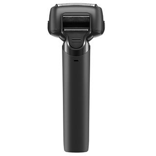 Panasonic 松下  小锤子系列 ES-LM31-K 电动剃须刀 黑色