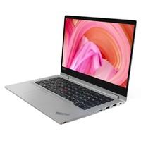 ThinkPad 思考本  S2 Yoga 2021 13.3英寸笔记本电脑(i5-1135G7、16GB、512GB)
