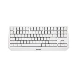 CHERRY 樱桃 MX Board 1.0 TKL 机械键盘 Cherry红轴