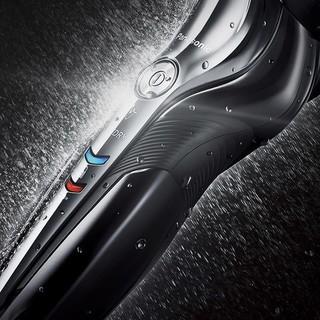 Panasonic 松下 ST3Q系列 ES-ST3Q-K 电动剃须刀 黑色