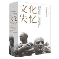 文化失忆:写在时间的边缘(在加速遗忘的时代,抵抗文化失忆。一部关于20世纪的人物辞典,酝酿四十年的现代文明启示录。)