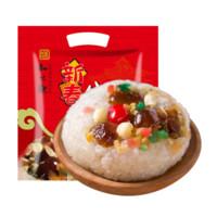 别再问我冬至除了饺子汤圆还能吃啥了,这9样东西你再不吃就来不及了!