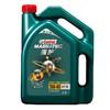 Castrol 嘉实多 磁护系列 磁护MAGNATEC 车用润滑油 5W-40 SN 4L