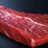 天莱香牛 新疆褐牛 有机大黄瓜条净重 300g