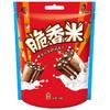 脆香米 牛奶巧克力 120g