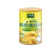 太太乐 鸡粉调味料 270g 罐装