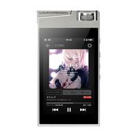 JYK 精奢樂彼 L4 (32G)便攜HIFI發燒播放器MP3無底噪全平衡真無損DSD  L4 (32G)
