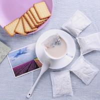 三点一刻台湾进口奶茶内含30包
