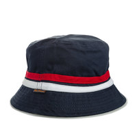 凑单品 : BEN SHERMAN 男士渔夫帽