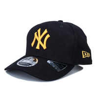 New Era 纽亦华 9Forty NY 男士棒球帽