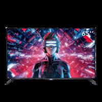 FFALCON 雷鸟 65S535C 液晶电视 65寸 4K