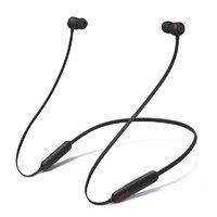 百亿补贴:Beats Flex 无线入耳式蓝牙耳机