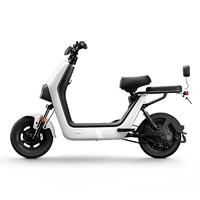 限地区:小牛电动 G0 40 TDT10Z 新国标电动自行车